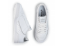 adidas continental 80 blanc-silver ee8925 femme-chaussures-baskets