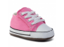 CONVERSE - CRIBSTER rose 865160c