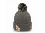 new era 12040368 accessoires-bonnet