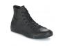Chuck Taylor All Star Leather mononoir 135251c