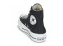 converse montante platform toile femme-chaussures-baskets-a-plateforme