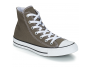 Chuck Taylor All Star Core anthracite 1j793c femme-chaussures-baskets