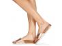 birkenstock madrid copper-electric bk1013928 femme-chaussures-mules-sabots