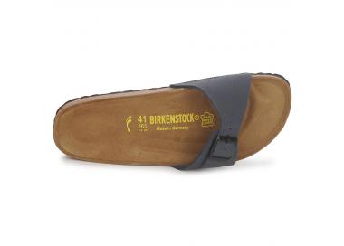 birkenstock madrid navy bk040123 65,00€