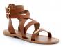 les tropeziennes oceanie femme-chaussures-sandales-nue-pieds