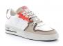 Semerdjian - Sona femme-chaussures-baskets