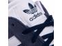 adidas gazelle j femme-chaussures-baskets
