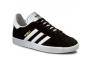 adidas chaussure gazelle black bb5476
