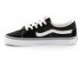 vans sk8-low femme-chaussures-baskets