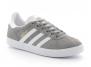 adidas chaussure gazelle gris-clair fw0714