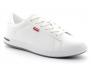 levi's aart white 232583-1794-51