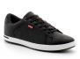 levi's aart black 232583-1794-59