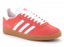 adidas gazelle w rose-saumon fu9908