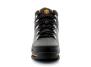 timberland euro sprint black a2ext boots-bottines