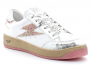 semerdjian sevan femme-chaussures-baskets