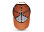 new york yankees orange 60112610 accessoires-casquette
