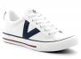 victoria basket1065164 femme-chaussures-baskets