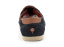 faguo cypress baskets-homme