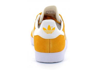 adidas gazelle w yellow fx5497 95,00€