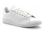 adidas stan smith vegan blanc-blanc fx5500/s75104