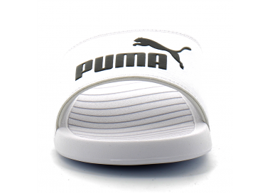 puma popcat 372279 blanc 372279-02 25,00€