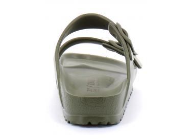 birkenstock arizona eva new-kaki bk1019152 45,00€