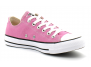 converse color chuck taylor all star pink 171268c