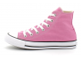 converse color chuck taylor all star rose 171264c femme-chaussures-baskets