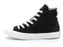 converse future utility chuck taylor all star black 572429c femme-chaussures-baskets