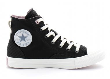 converse future utility chuck taylor all star black 572429c 75,00€
