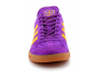 adidas hamburg violet h00448 baskets