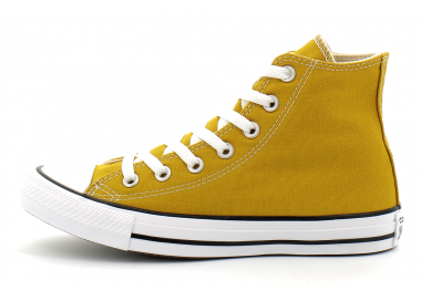 converse color chuck taylor all star citron 171261c 70,00€