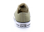 converse color chuck taylor all star taupe 171267c femme-chaussures-baskets