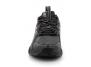 asics gel quantum 180 black/piedmont 1201a297-001 baskets