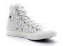 converse chuck taylor all star white 570983c