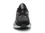 puma rs-z black 381117-04 baskets