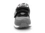 new balance pv574 black/castlerock pv574wr1 baskets-garcon