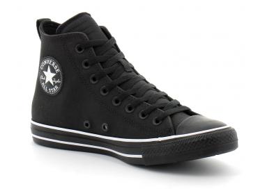 converse chuck taylor all star noir 168710c €75.00