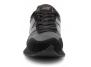 new balance ms237 black-black ms237ux1 baskets