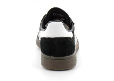 adidas handball spezial black gum db3021 €100.00