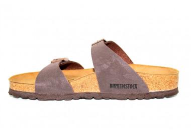 birkenstock sydney birko-flor® habana bk388603 75,00€