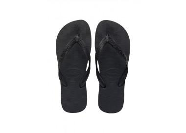 havaianas top black 4000029-0090 19,00€