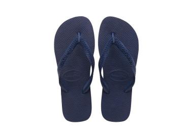 havaianas top navy-blue 4000029-0555 19,00€