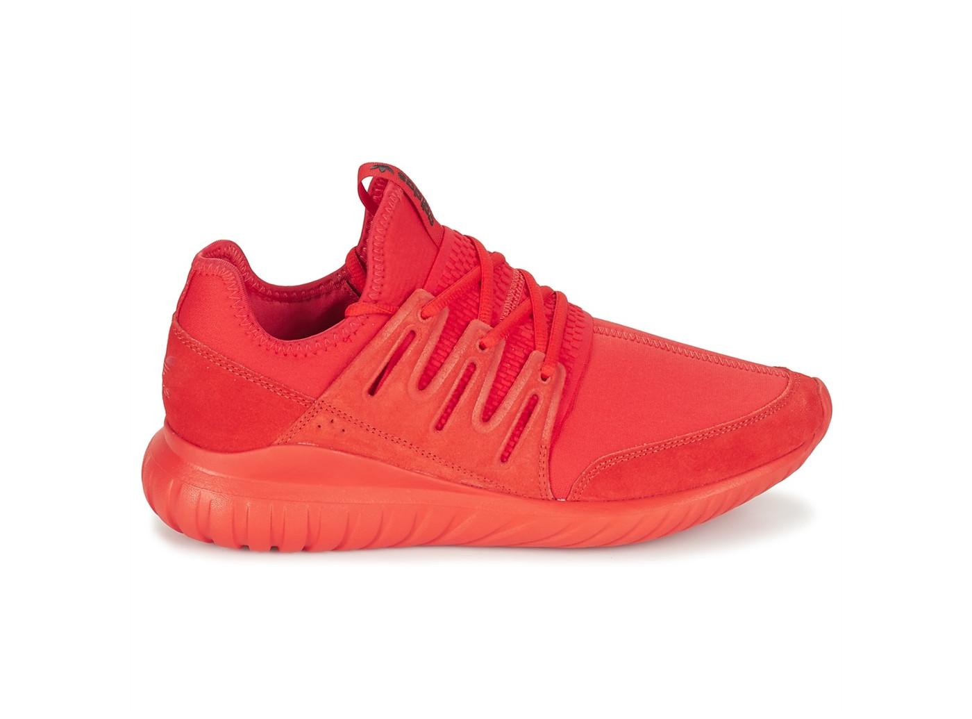tubular adidas rouge Off 65% - www.bashhguidelines.org