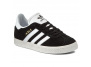 adidas chaussure gazelle noir bb2507